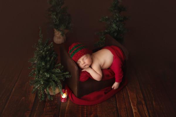 Heather Haggerty Newborn Downloads
