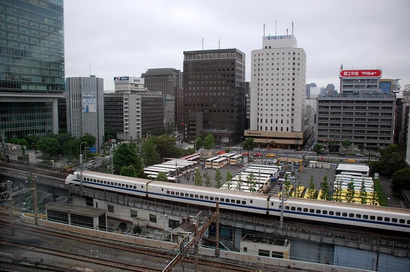 22-Japan08_999_125.JPG