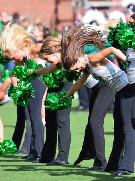 dance team2901.jpg
