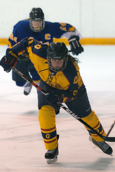 20130310 QWHockeyvsUBC 432.jpg