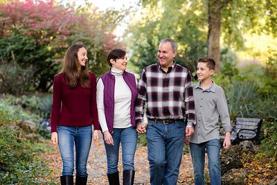 Range Family