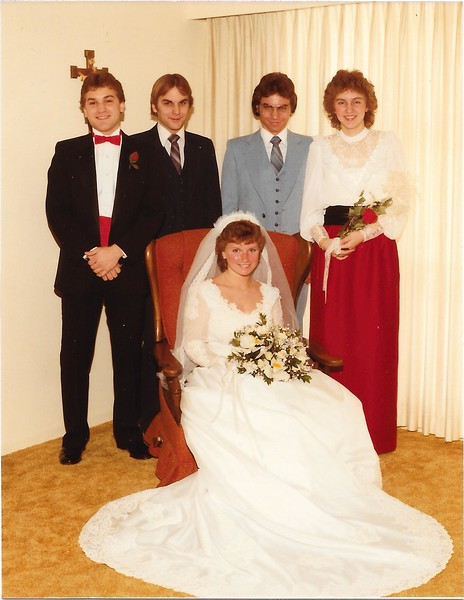 ann_wedding3.jpg