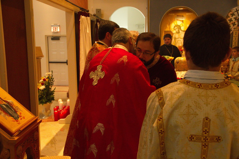 2013-06-23-Pentecost_364.jpg