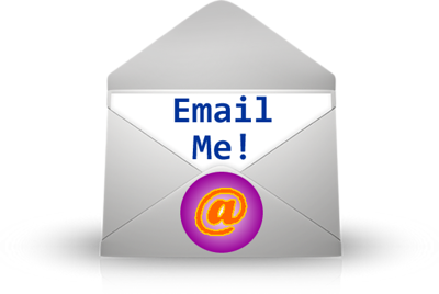 Email-Me-Icon.png