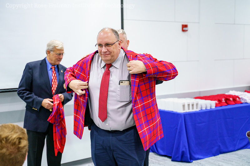 RHIT_1874_Heritage_Society_Lunch_Chauncey_Rose_Society_Jacket_Presentations_Homecoming_2018-1441.jpg