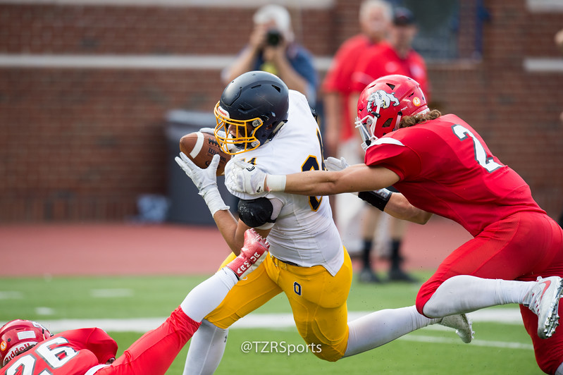 OHS Varsity Football vs Romeo 8 25 2017-1262.jpg