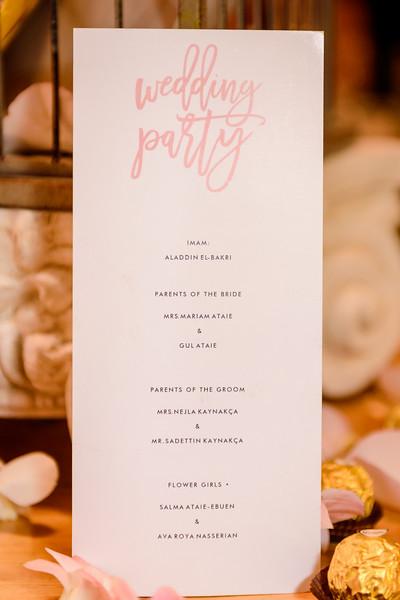 Ercan_Yalda_Wedding_Party-2.jpg