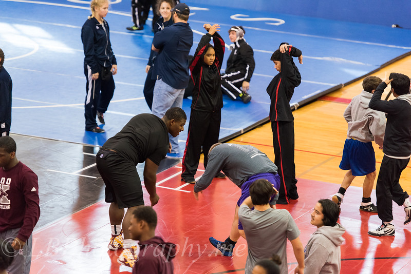CRHS Wrestling District CC LBPhontography All Rights Reserved-10.jpg