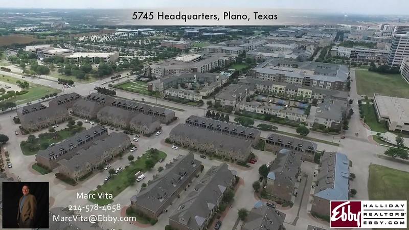 5745 Headquarters Drive, Plano, Texas