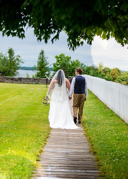 Schoeneman-Wedding-2018-540.jpg