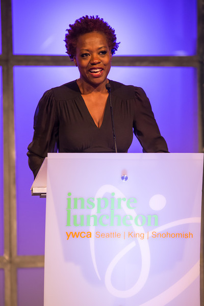 YWCA-Seattle-14-1415.jpg