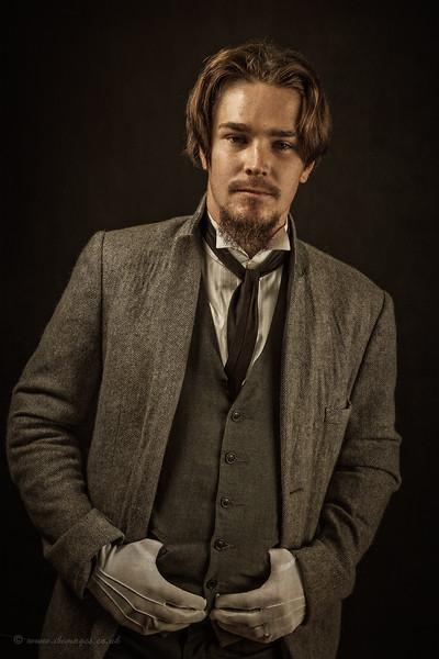 Jack The Ripper-13.jpg