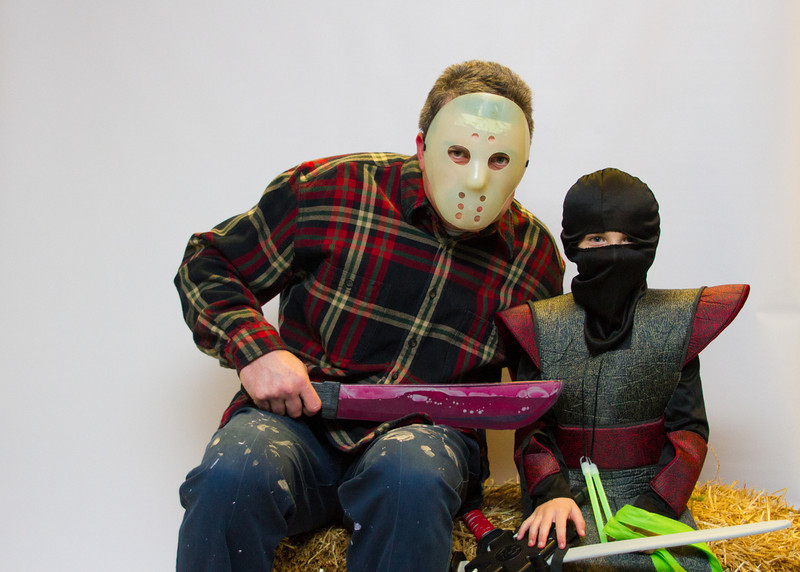 BBS_Halloween_2012_LenzArt-5194.jpg