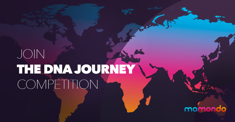 momondo DNA journey 1200x627 (1).png