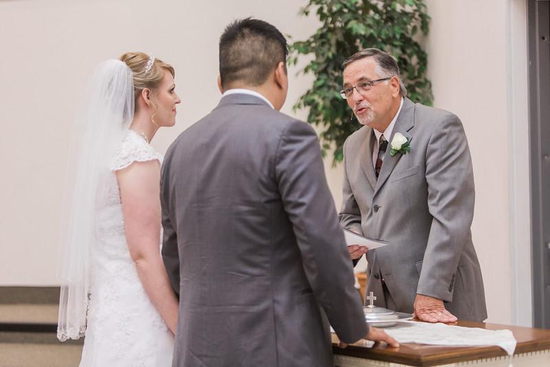 ELP1104 Amber & Jay Orlando wedding 1794.jpg