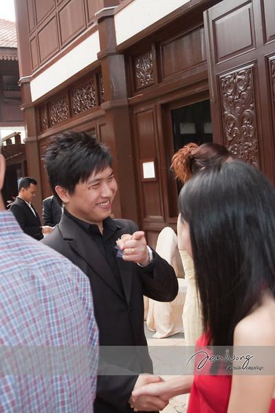 Welik Eric Pui Ling Wedding Pulai Spring Resort 0212.jpg