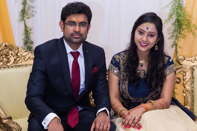 bangalore-engagement-photographer-candid-148.JPG