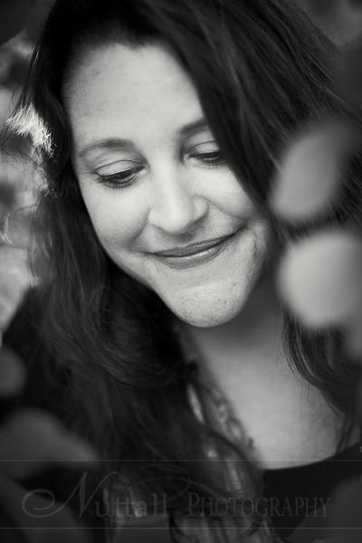 Beautiful Jodi 24.jpg