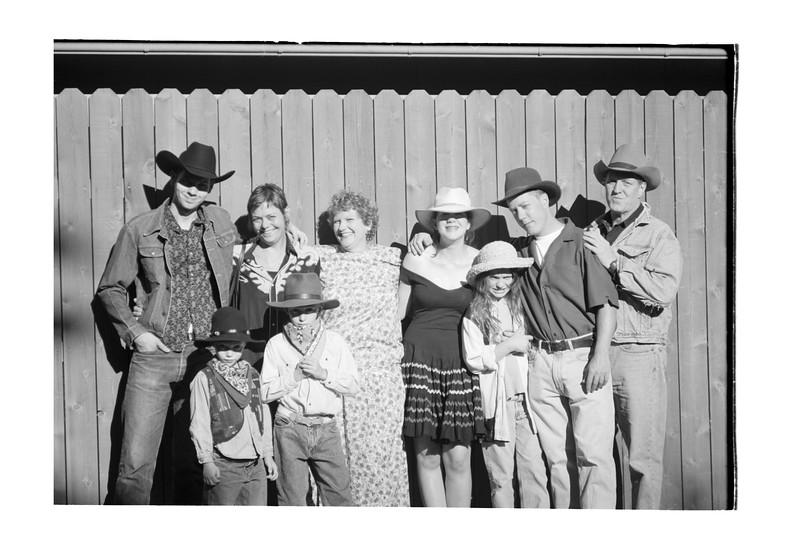 Jessica's Wedding Colorado 1999.family.jpg