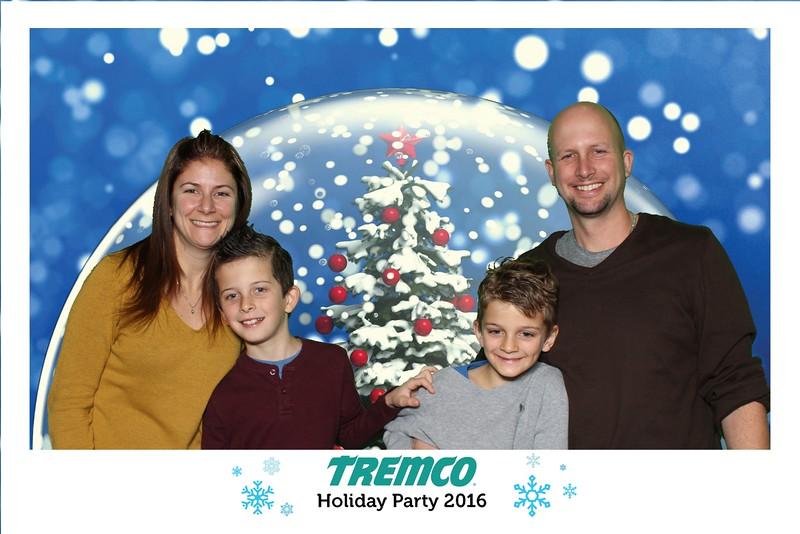 TREMCO_2016-12-10_09-24-52.jpg