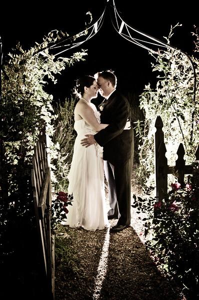 Keith and Iraci Wedding Day-445-2.jpg