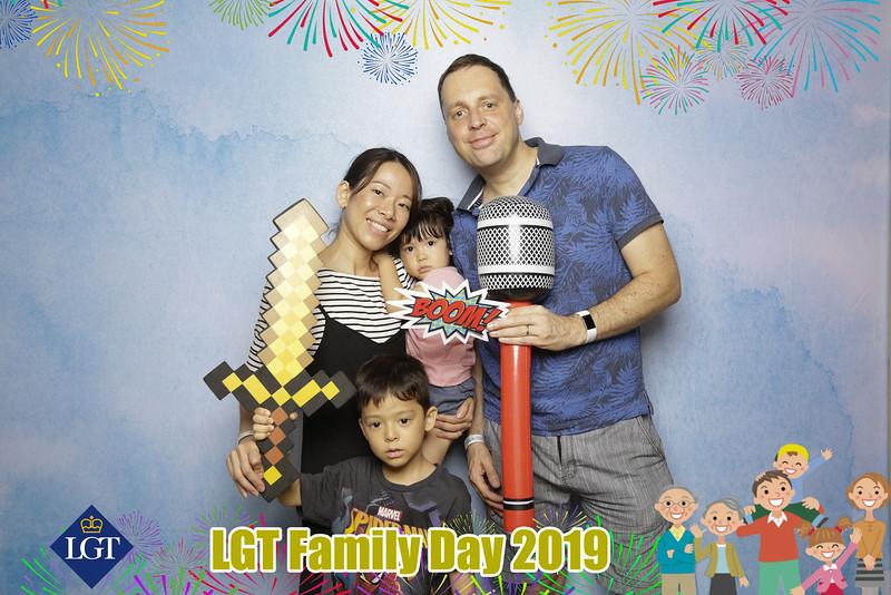 LGT_FamilyDay_w_ovelay_016.jpg