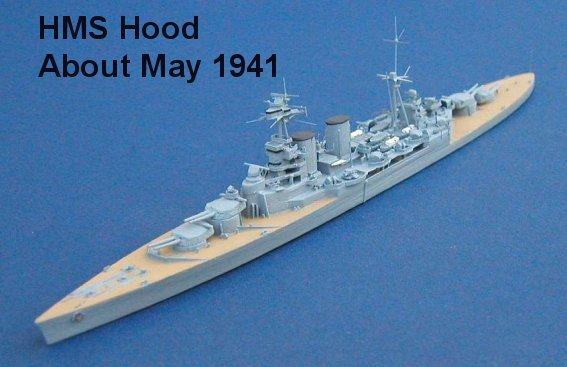 HMS Hood-3.jpg