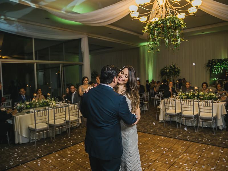 2017.12.28 - Mario & Lourdes's wedding (378).jpg