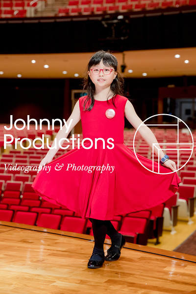 0048_day 2_ junior A & B portraits_johnnyproductions.jpg