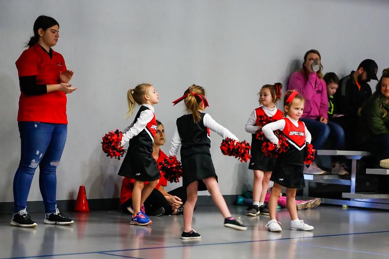 Upward Action Shots K-4th grade (197).jpg
