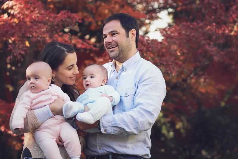 Family / Familias