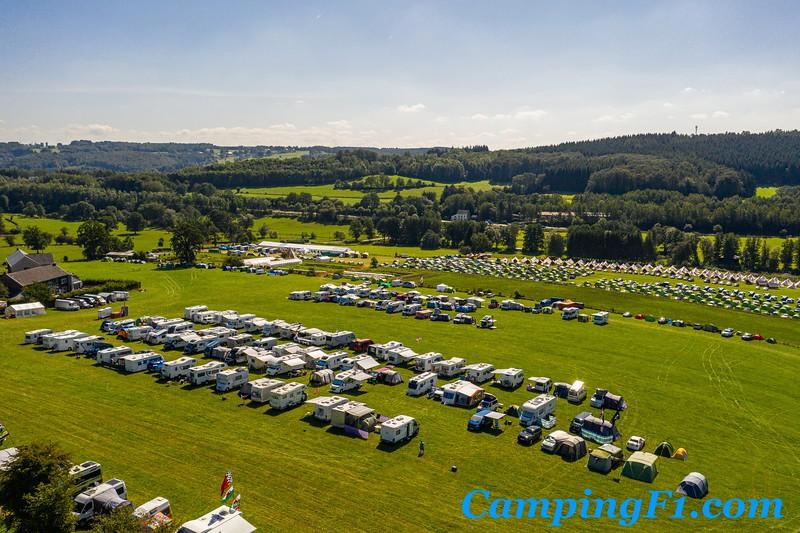 Camping F1 Spa Drone (107).jpg