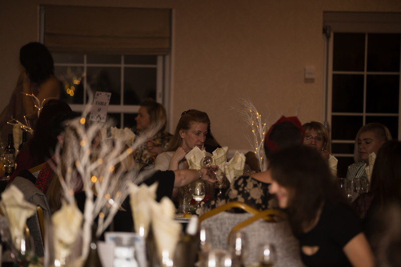 Lloyds_pharmacy_clinical_homecare_christmas_party_manor_of_groves_hotel_xmas_bensavellphotography (109 of 349).jpg