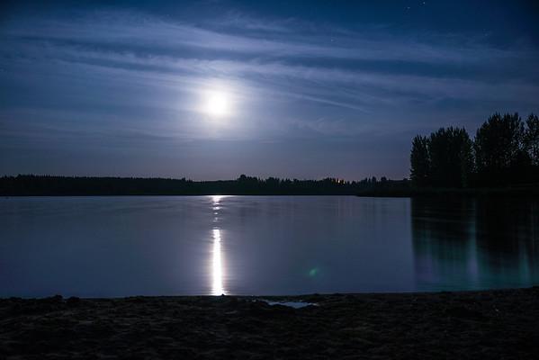 130719-21 Am Mondsee