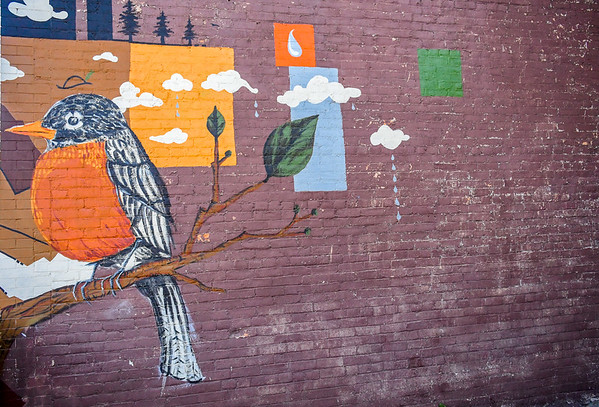 3-26-16 *^Calgary Street Art