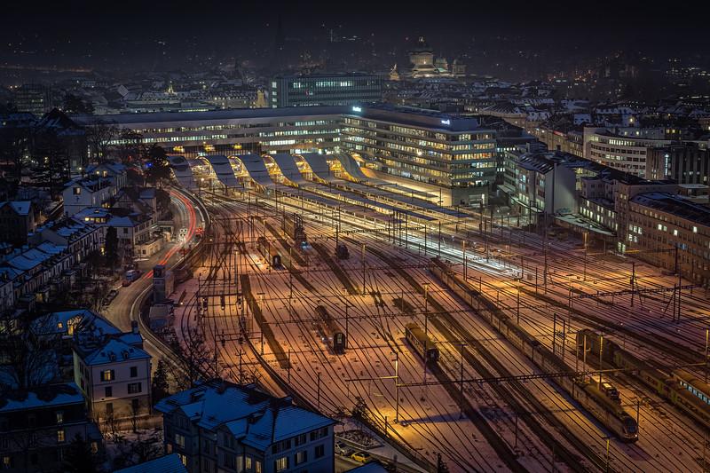 Bern_Residence_0064 -HDR-Bearbeitet.jpg
