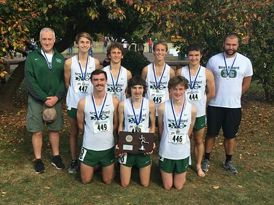 10.28.17 Class L State Championship