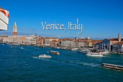 2012 04 17 | Venice