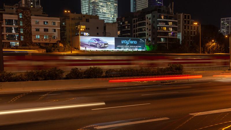 21-11-18 Huge Jaguar TLV Karo (22 of 51).jpg
