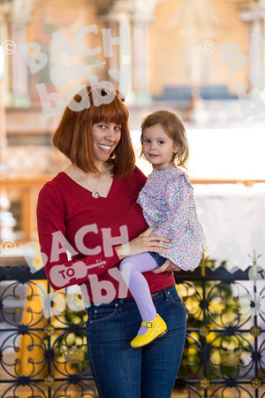 Bach to Baby 2018_HelenCooper_Pimlico-2018-05-04-35.jpg