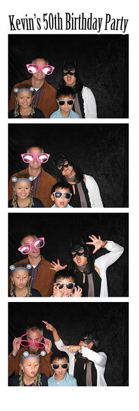 1-11 Wingtip SF - Photo Booth
