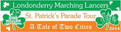 St_Patricks_Day_Bumper_2014.jpg