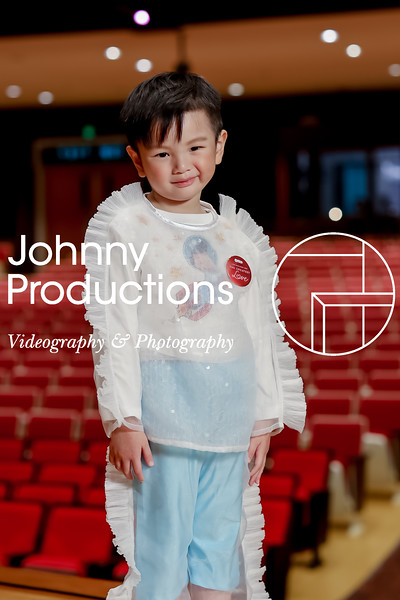 0007_day 1_white shield portraits_johnnyproductions.jpg