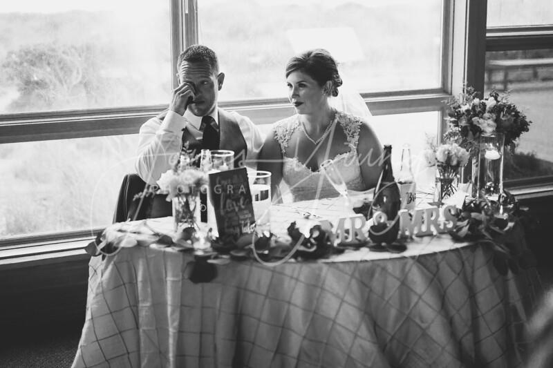 des_and_justin_wedding-2350-2.jpg