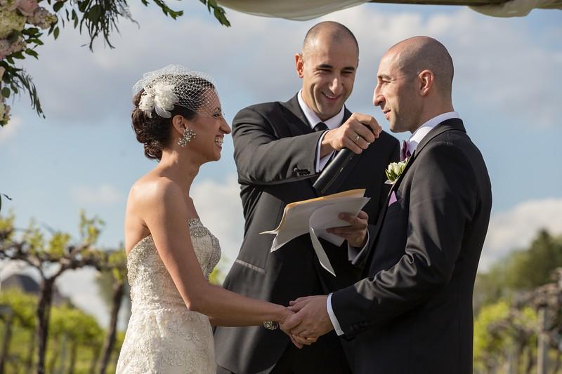 3SS-Get-married-100.jpg