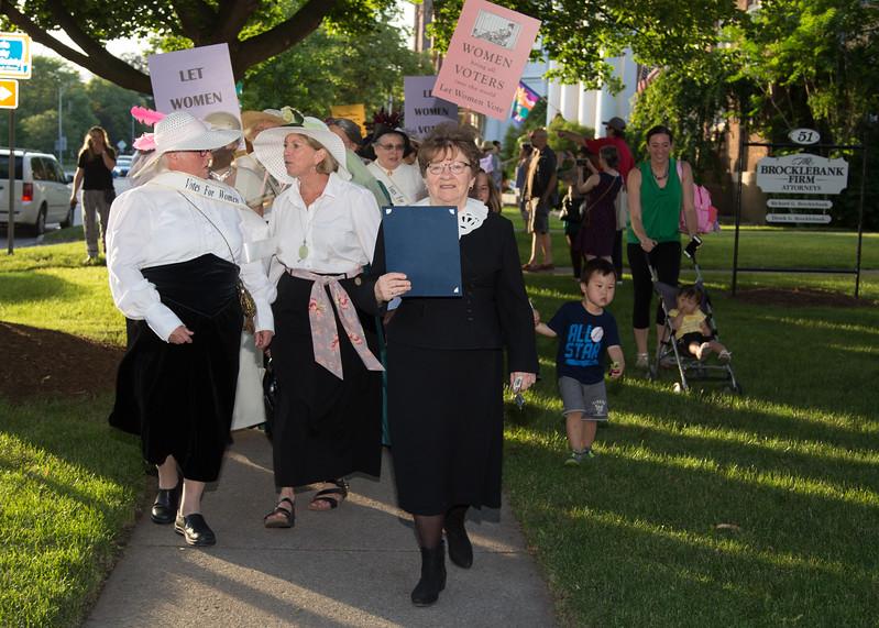 suffrage-047.jpg
