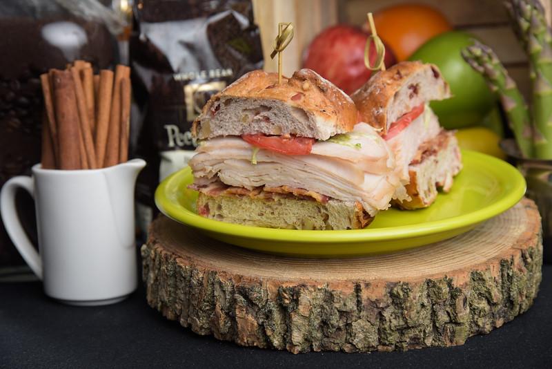 Belterra Park - Nosh Food