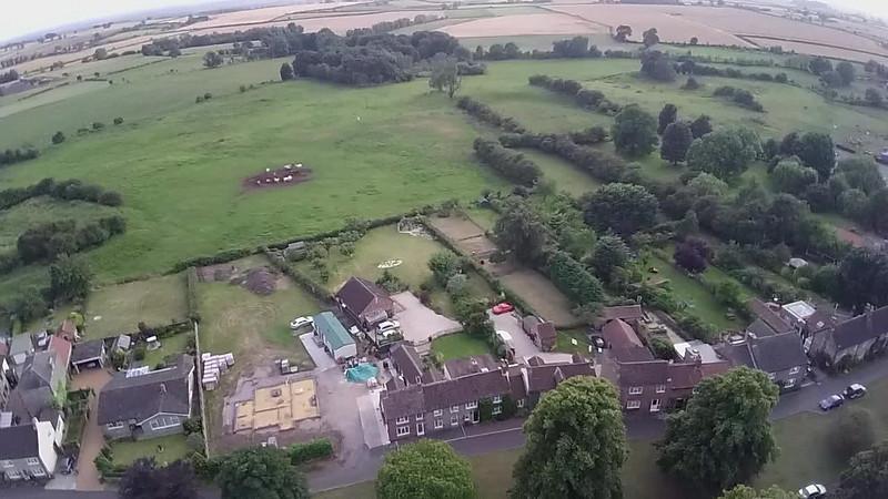 KBF Aerial 0031.jpg