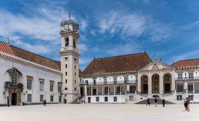 Coimbra 86.jpg