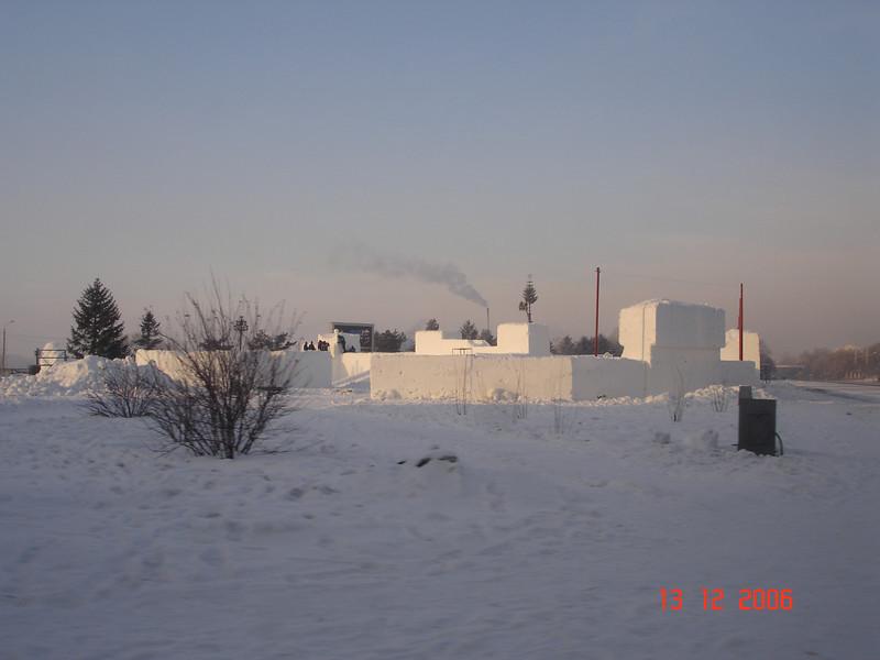 2006-12-12 Командировка Амур 25.JPG
